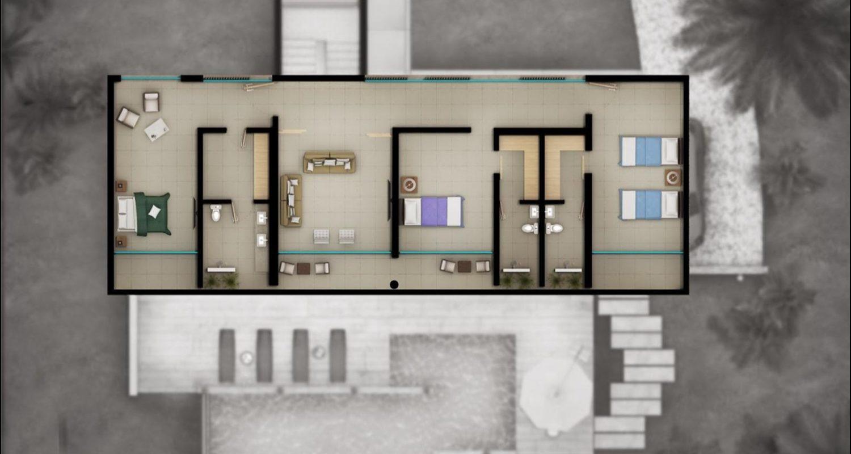 casa-307-segundo-piso