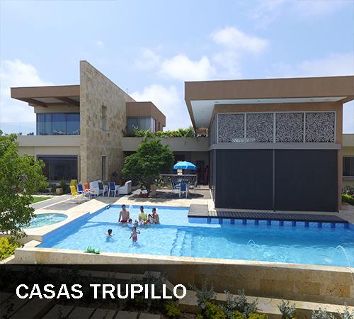 CasasTrupillo
